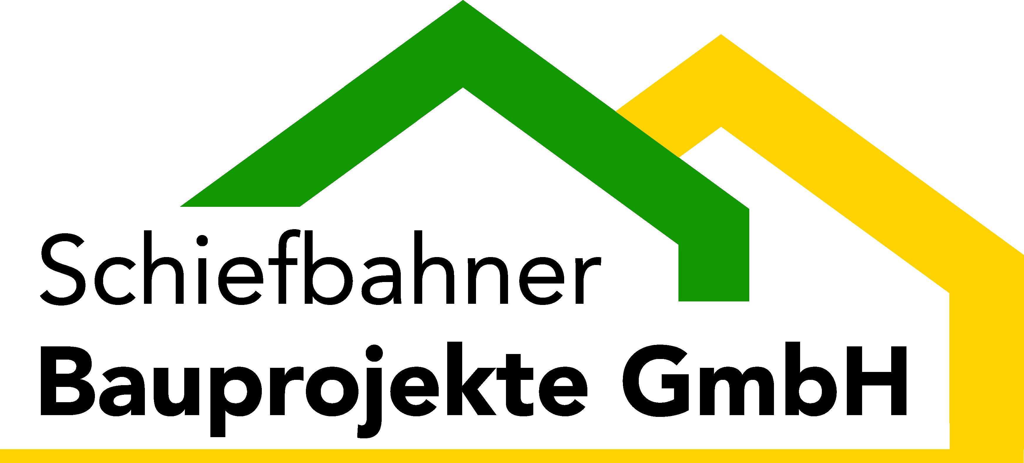 Schiefbahner Bauprojekte GmbH